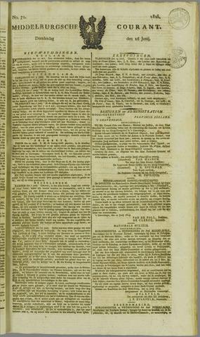 Middelburgsche Courant 1825-06-16