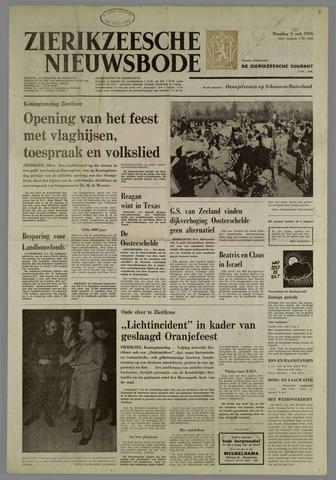 Zierikzeesche Nieuwsbode 1976-05-03
