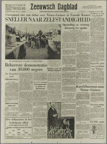 Zeeuwsch Dagblad 1960-03-31