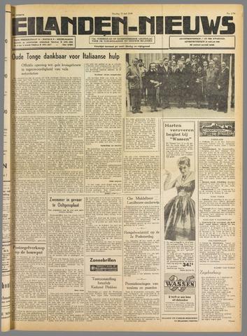 Eilanden-nieuws. Christelijk streekblad op gereformeerde grondslag 1959-05-12