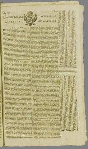 Middelburgsche Courant 1806-10-21