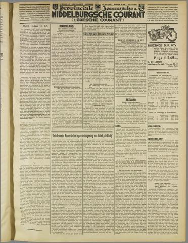 Middelburgsche Courant 1938-05-21