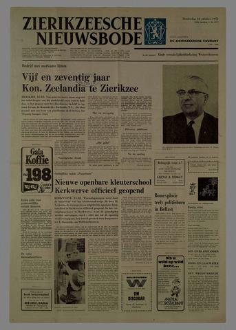 Zierikzeesche Nieuwsbode 1975-10-16