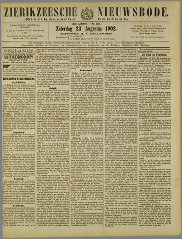 Zierikzeesche Nieuwsbode 1902-08-23