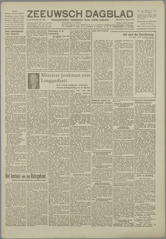Zeeuwsch Dagblad 1947-03-22