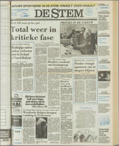 de Stem 1981-12-12