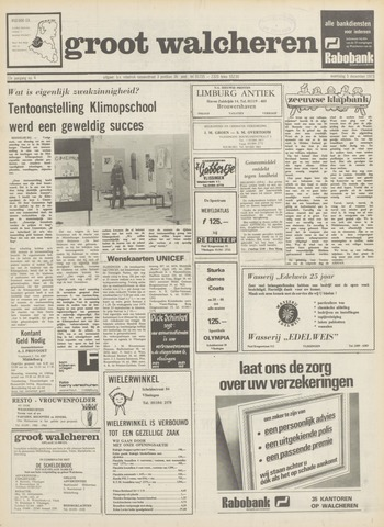 Groot Walcheren 1973-12-05