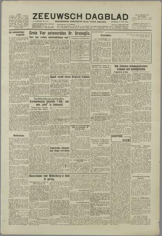 Zeeuwsch Dagblad 1948-11-27