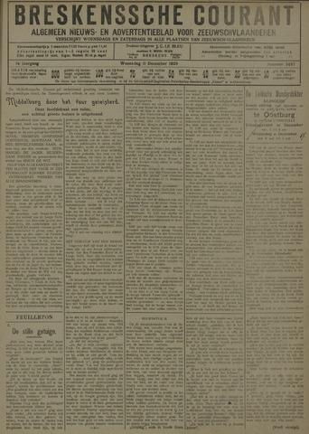 Breskensche Courant 1929-12-11