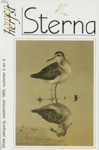 Sterna 1989-09-01