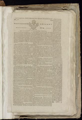 Middelburgsche Courant 1800-06-03