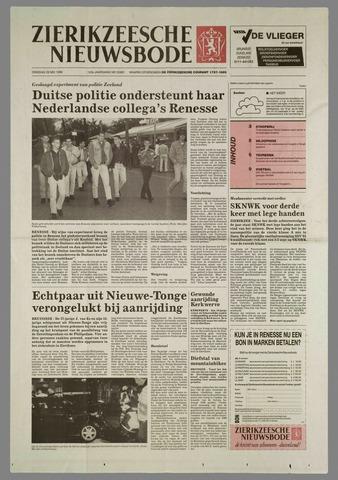 Zierikzeesche Nieuwsbode 1996-05-28