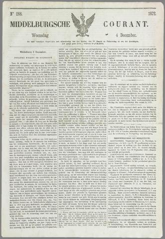 Middelburgsche Courant 1872-12-04