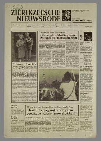 Zierikzeesche Nieuwsbode 1987-08-13