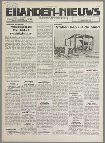 Eilanden-nieuws. Christelijk streekblad op gereformeerde grondslag 1976-02-24