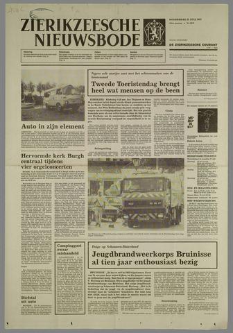 Zierikzeesche Nieuwsbode 1987-07-23