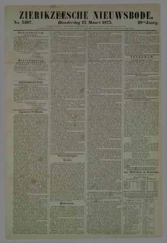 Zierikzeesche Nieuwsbode 1873-03-13