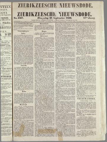 Zierikzeesche Nieuwsbode 1880-09-28