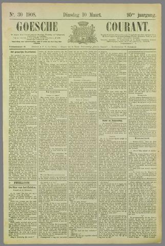 Goessche Courant 1908-03-10