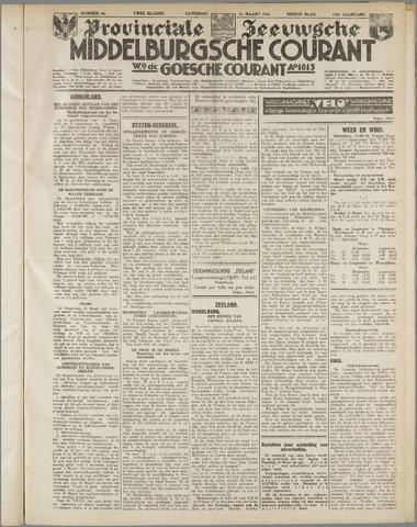 Middelburgsche Courant 1935-03-16