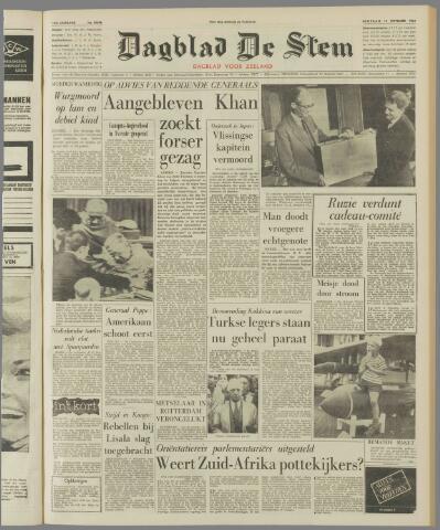 de Stem 1964-09-15