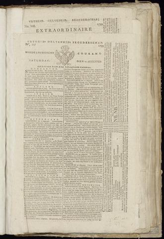 Middelburgsche Courant 1799-08-24