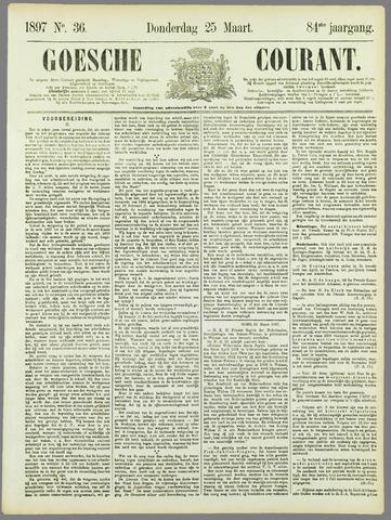 Goessche Courant 1897-03-25
