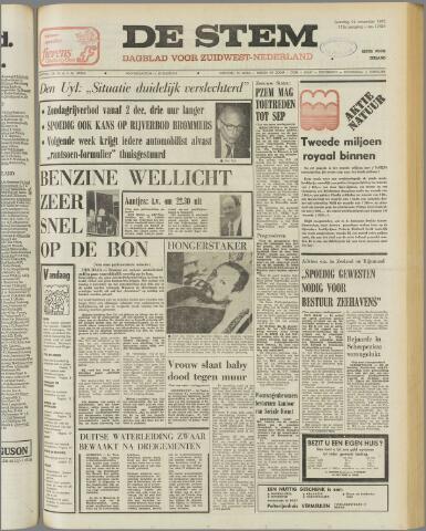 de Stem 1973-11-24