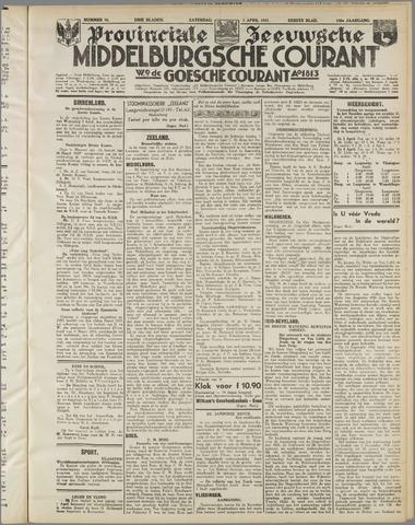 Middelburgsche Courant 1937-04-03