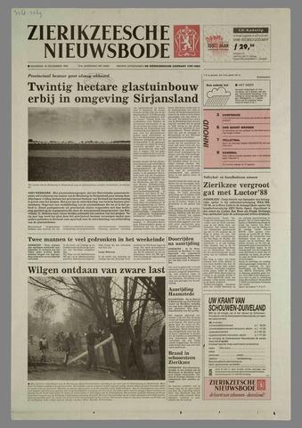 Zierikzeesche Nieuwsbode 1994-12-19
