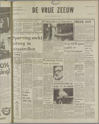de Vrije Zeeuw 1975-07-19