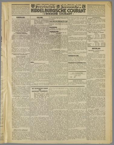 Middelburgsche Courant 1939-01-05