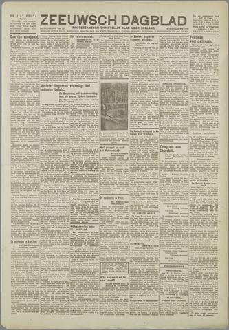 Zeeuwsch Dagblad 1946-05-08