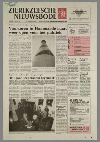Zierikzeesche Nieuwsbode 1995-01-03
