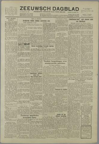Zeeuwsch Dagblad 1948-03-30