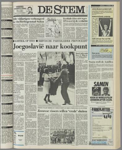 de Stem 1988-10-17