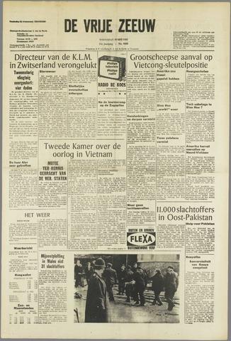 de Vrije Zeeuw 1965-05-19