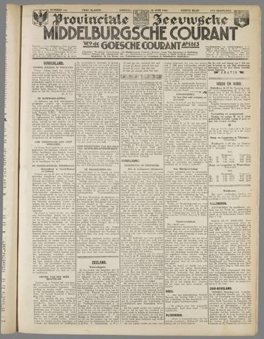 Middelburgsche Courant 1934-06-26