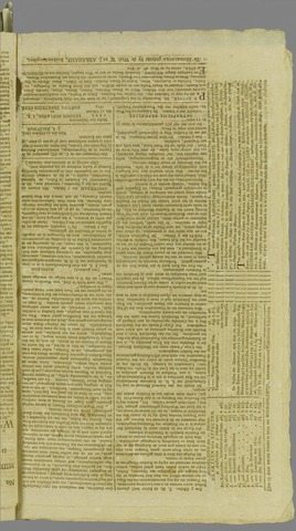 Middelburgsche Courant 1805-10-12