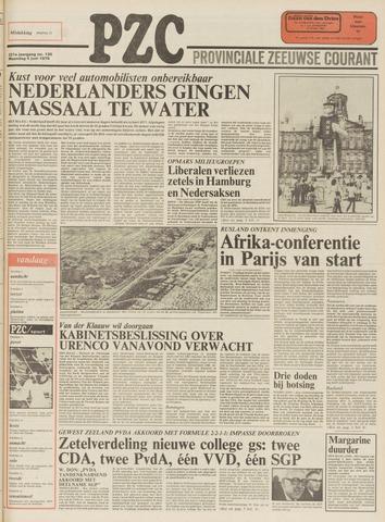 Provinciale Zeeuwse Courant 1978-06-05