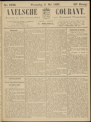 Axelsche Courant 1897-05-05