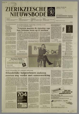 Zierikzeesche Nieuwsbode 1990-03-09