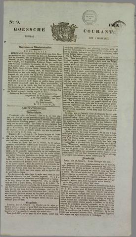 Goessche Courant 1839-02-01