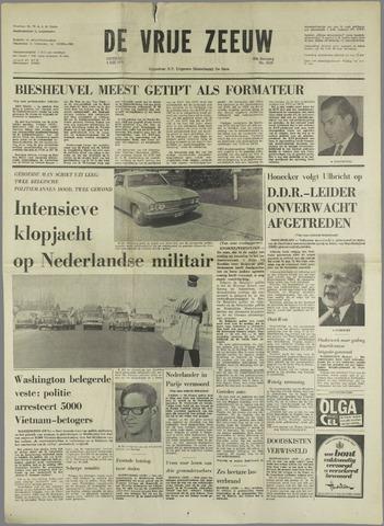 de Vrije Zeeuw 1971-05-04