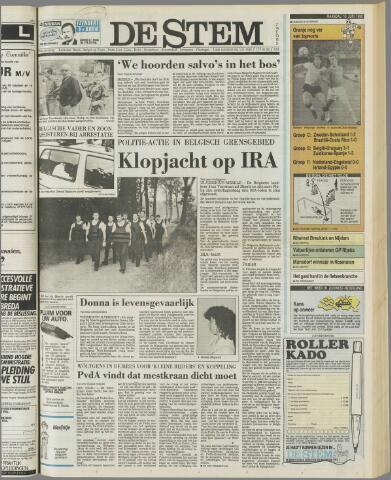 de Stem 1990-06-18