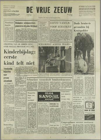 de Vrije Zeeuw 1972-04-19