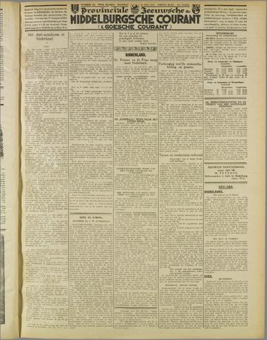 Middelburgsche Courant 1938-08-22