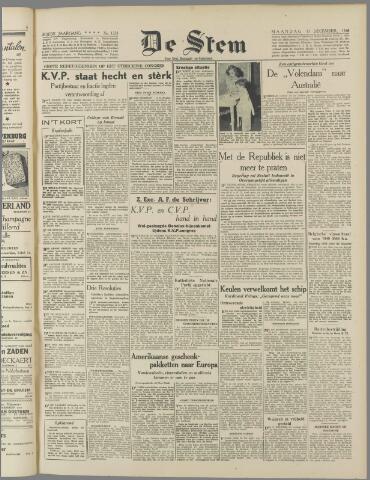 de Stem 1948-12-13