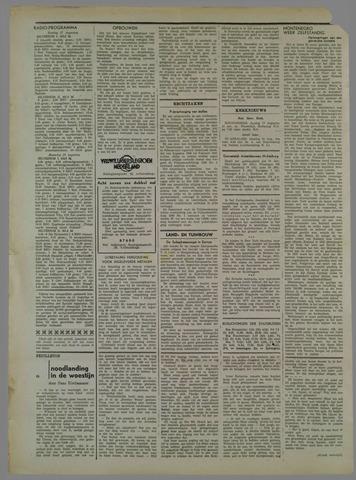Zierikzeesche Nieuwsbode 1941-08-17