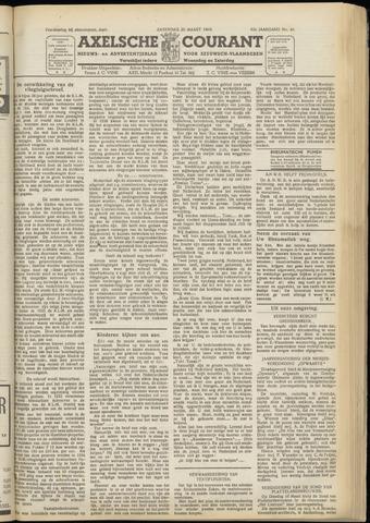 Axelsche Courant 1948-03-20